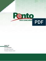 aula-10-contabilidade-geral-auditor-sefaz-sc-2018
