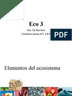 Eco3.pptx