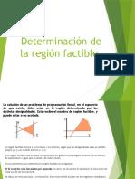 Determinación de la región factible.pptx