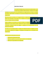 INTERVENSIONES TECNOESTRUCTURALES.docx
