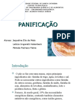 panificacao-150415173659-conversion-gate02.pdf