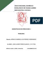livrosdeamor.com.br-administraccion-de-operaciones-2-problemas.pdf