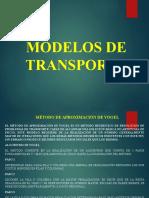 Modelos de Transporte y Asignación (1).pptx
