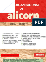 GRUPO_PA1_DO PPT.pptx