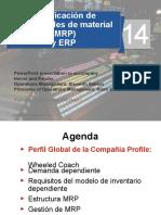 MRP Y ERP1.pptx