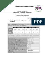 PARCIAL N° 1 PLANEACION AGREGADA.docx