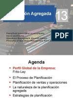 PLANEACION AGREGADA.pptx