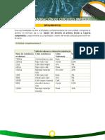 ActividadesComplementarias_1