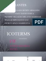 icoterms.pptx