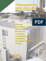 Fundamente_Keller.pdf