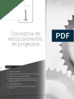 Administraci%C3%B3n_de_proyectos_enfoque_por_competenci..._----_(CAP%C3%8DTULO_1._CONCEPTOS_DE_ADMINISTRACI%C3%93N_%28...%29).pdf