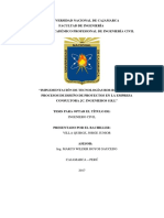 Jorge Villa Quiroz.pdf