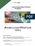 AHL-Developers-Guide_ed03.pdf