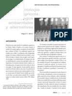 Dialnet-BiotecnologiaAgricola-153448.pdf