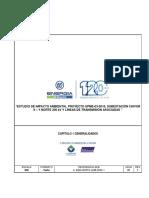 1_GENERALIDADES_EEB.pdf