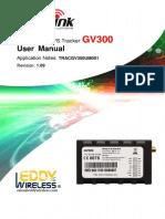 GV300_User_manual_V109_decrypted.100113324