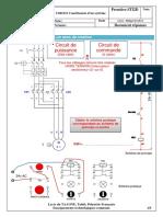 MOTEUR_REP.pdf