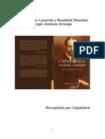 Capablanca_Leyenda_y_Realidad_Rese_241_a_-_Angel_Jim_233_nez_Arteaga_Corregido.pdf