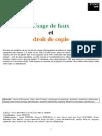 copiefaux.pdf