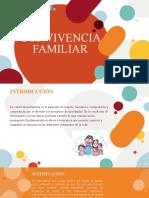 Familia y Bioetica.pptx