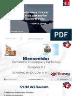 Presentacion Clase Empaque y Embalaje Q4 2019 Semana #1.pdf