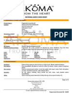 peppermint_essential_oil_msds