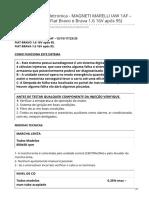 kitscar.com.br-Manual Injeção Eletronica - MAGNETI MARELLI IAW 1AF 1315172325 Fiat Bravo e Brava 16 16V após 95(1)
