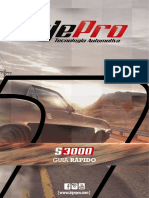 Guia_Rapido_S3000_novo.pdf