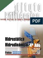 LIBRO DE HIDRODINÁMICA.pdf