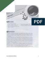 3-Métodos.pdf