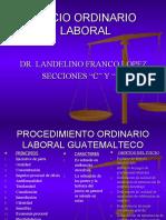 Diapositiva Procesal Pagina WEB-1.ppt
