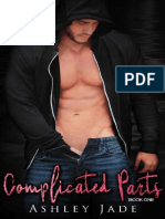 Complicated_Parts_ashley_Jade.epub
