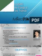 383631235-FiberNet-Ing-Fernando-Calderon-Routing-MPLS-TE.pdf