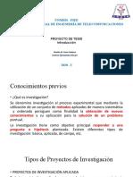1_MartinSoto_ProyTesis_Introduccion