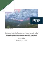Portugal_Wildfire_Management_in_a_New_Era_Portuguese