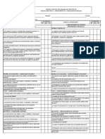 Formato Inspección Programa Mecánico Herramienta Equipos.xls