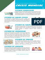 COMO INFLUYE LA INTELIGENCIA EMOCIONAL.pdf