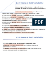 1. Introducción a los Sistemas de Gestión de Calidad-41-50