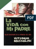 la-vida-con-mi-padre-vittorio-mussollini.pdf