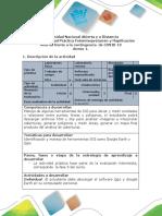 Formato Guia de Componente práctico actividad alterna Fotoi (1)