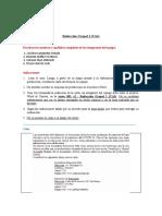 Carta Electronica Ta1