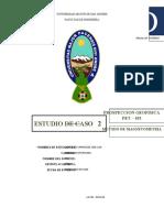 MAGNETOMETRIA EN YACIMIENTOS.docx