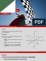 12ano-F-1-1-1-posicao-equacoes-parametricas-do-movimento-e-trajetoria.ppsx