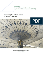 Improving-the-Takaful-Sector-In-Islamic-Countries_2019_October.pdf