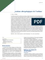 4.5-Exploration-asthme.pdf