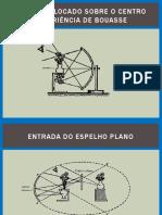 ESQUEMA ÓPITCO - TPOL 23 NOV 19