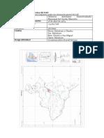 1260000490001_PDYOT MONTALVO CONSOLIDADO 2014_16-03-2015_18-16-06.pdf