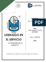 LIDERAZGO EN EL SERVICIO TEMA 3.pdf