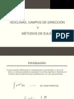 isoclinascomaposdedireccinymtodosdeeuler-130307123545-phpapp02.pdf