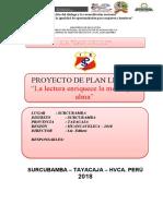 PLAN LECTOR-2018 SAN PEDRO.docx.doc